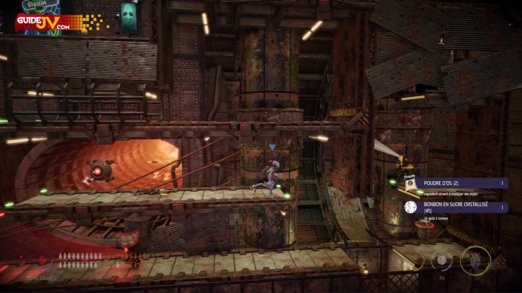 oddworld-soulstrom-emplacement-guide-cle-or-argent-cuivre-00007