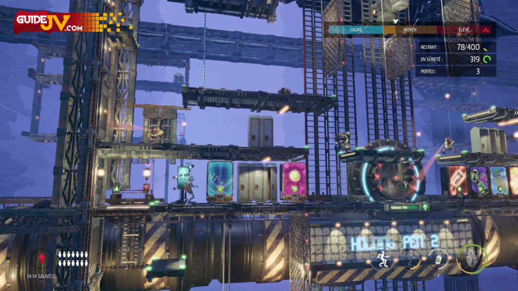 oddworld-soulstrom-emplacement-guide-cle-or-argent-cuivre-00024