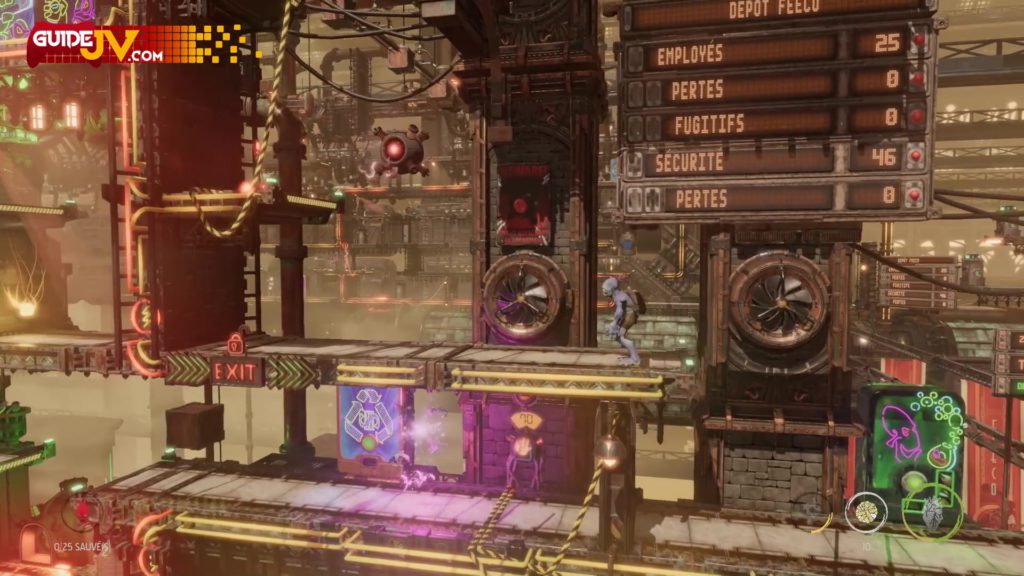 oddworld-soulstrom-emplacement-guide-cle-or-argent-cuivre-00044