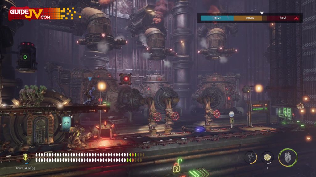 oddworld-soulstrom-emplacement-guide-cle-or-argent-cuivre-00049