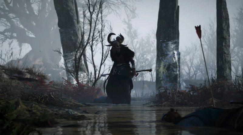 Assassins-Creed-Valhalla-la-colère-des-druides-guide-dlc-trophees-succes