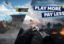 jeux-ps-plus-playstation-+-mai-2021-date