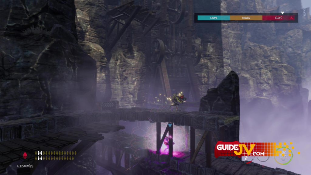oddworld-soulstrom-emplacement-guide-cle-or-argent-cuivre-00033