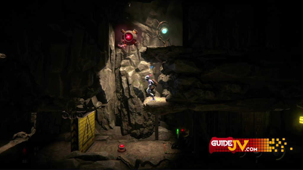oddworld-soulstrom-emplacement-guide-cle-or-argent-cuivre-00039