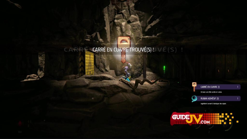 oddworld-soulstrom-emplacement-guide-cle-or-argent-cuivre-00040