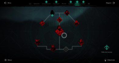 assassins-creed-valhalla-dlc-colere-druides-enfant-danu-emplacements