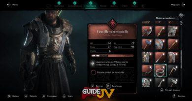 assassins-creed-valhalla-dlc-colere-druides-faucilles-emplacements-double-croissant-00001