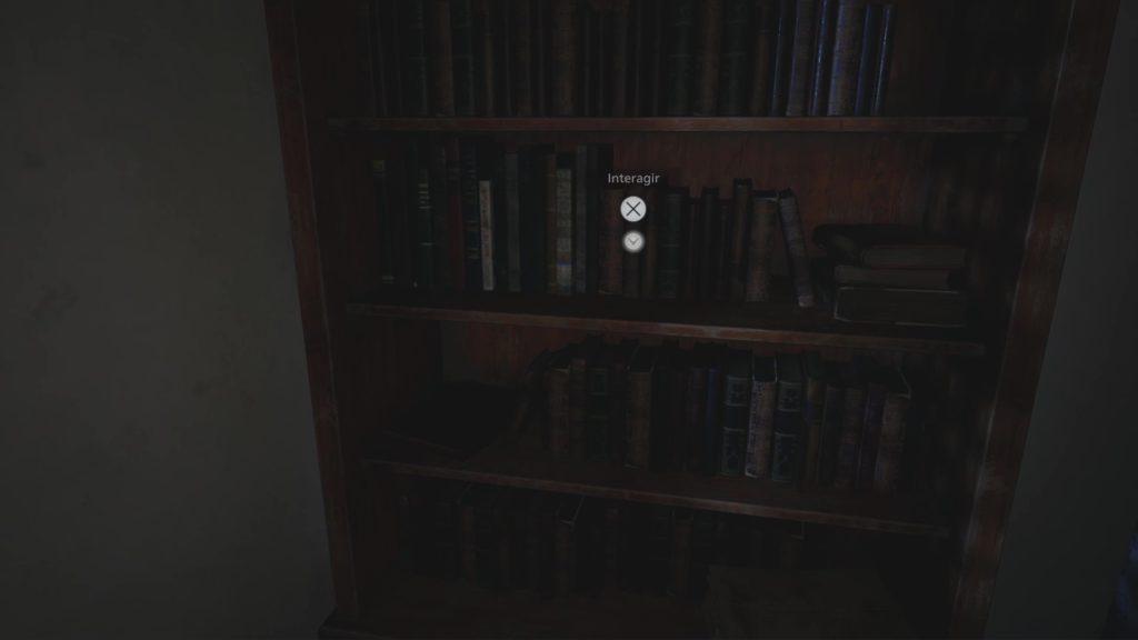 resident-evil-village-easter-eggs-secrets-references-11