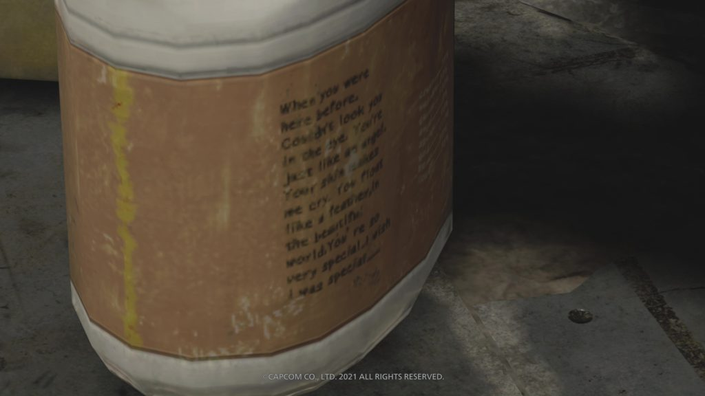 resident-evil-village-easter-eggs-secrets-references-20