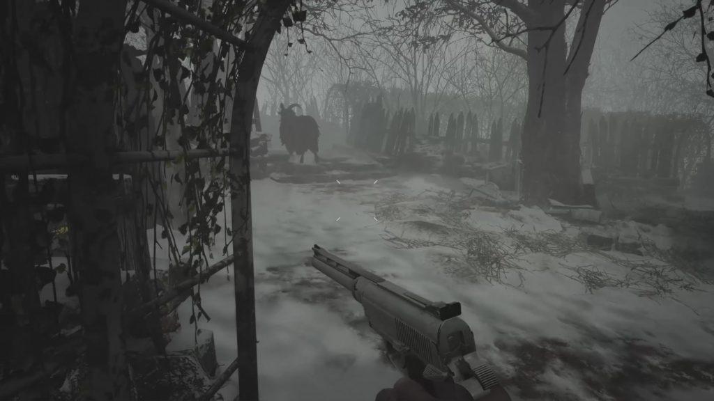 resident-evil-village-easter-eggs-secrets-references-24