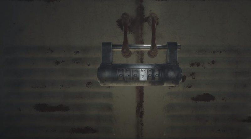 resident-evil-village-solution-cadenas-code-coffres-portes