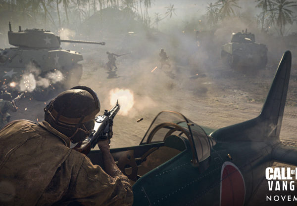 call-of-duty-vanguard-date-prix-trailer-ps5-ps4-one-series-x-pc-gameplay