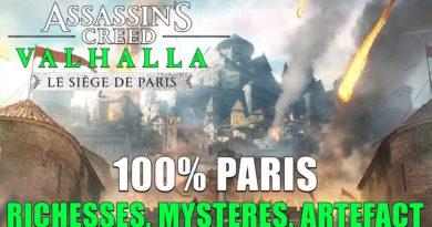 assassins-creed-valhalla-100-paris-richesses-et-mysteres-guide-territoires