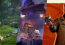 sorties-majeures-jeu-video-septembre-ps4-ps5-xbox-one-et-series-switch-pc