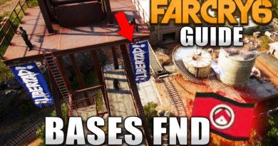 far-cry-6-bases-fnd