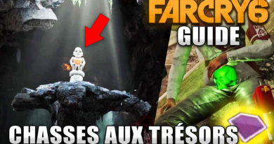 far-cry-6-chasses-aux-tresors-emplacements-solution-tresors