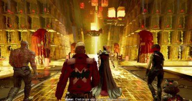 marvels-gardiens-de-la-galaxie-guide-100%-emplacements-collectibles