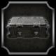 10-resident-evil-3-trophees_succes