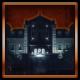 13-resident-evil-3-trophees_succes