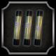 18-resident-evil-3-trophees_succes
