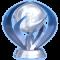 trophée platine