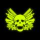 32_doom_eternal_trophee_succes