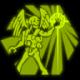 33_doom_eternal_trophee_succes