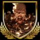 6-resident-evil-3-trophees_succes