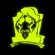 7_doom_eternal_trophee_succes
