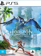 Horizon-Forbidden-West--jaquette-precommande
