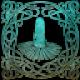 assassins-creed-valhalla-dlc-colere-des-druides-guide-liste-trophées-succès-2