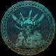 assassins-creed-valhalla-dlc-colere-des-druides-guide-liste-trophées-succès-3