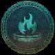 assassins-creed-valhalla-dlc-colere-des-druides-guide-liste-trophées-succès-4