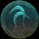 assassins-creed-valhalla-dlc-colere-des-druides-guide-liste-trophées-succès-8