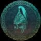 assassins-creed-valhalla-dlc-colere-des-druides-guide-liste-trophées-succès-9
