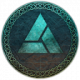 assassins-creed-valhalla-guide-trophees-succes