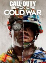 call-of-duty-black-ops-cold-war-ps4-ps5-xbox-one-series-pc