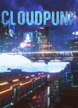 cloudpunk-date-prix-trailer-ps4-xbox-one-switch-pc-image