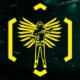 cyberpunk-2077-trophees-succes-liste-fr-difficile-platine-11