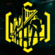 cyberpunk-2077-trophees-succes-liste-fr-difficile-platine-12