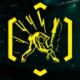 cyberpunk-2077-trophees-succes-liste-fr-difficile-platine-13