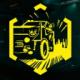 cyberpunk-2077-trophees-succes-liste-fr-difficile-platine-15