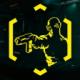 cyberpunk-2077-trophees-succes-liste-fr-difficile-platine-19