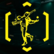cyberpunk-2077-trophees-succes-liste-fr-difficile-platine-2