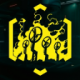 cyberpunk-2077-trophees-succes-liste-fr-difficile-platine-21
