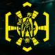 cyberpunk-2077-trophees-succes-liste-fr-difficile-platine-26