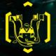 cyberpunk-2077-trophees-succes-liste-fr-difficile-platine-28