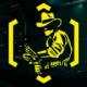 cyberpunk-2077-trophees-succes-liste-fr-difficile-platine-30