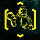 cyberpunk-2077-trophees-succes-liste-fr-difficile-platine-33