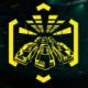 cyberpunk-2077-trophees-succes-liste-fr-difficile-platine-34